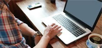 La cantidad de un préstamo garantizado puede ser a menudo mucho más alta que la de un préstamo personal no garantizado